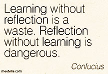 Quotation-Confucius-reflection-learning-(1)