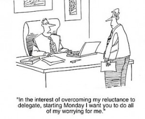 Delegate_cartoon