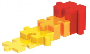 New-Business-Development-Strategies-puzzle