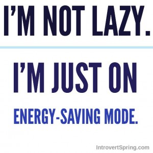 INTROVERT-ENERGY-SAVING-MODE1