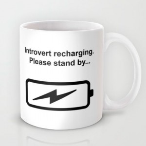 Introvert-coffee-cup
