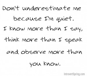 introvert_observe-more-than-you-know