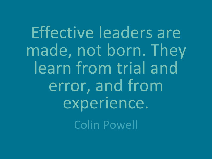 effective_leader_quote