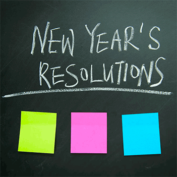 Resolutions Image