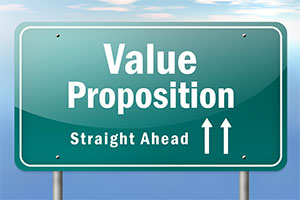 Photo of Value Proposition