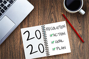 Resolutions in Planner
