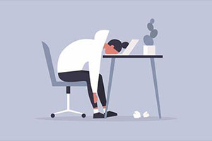 video-conference-exhaustion
